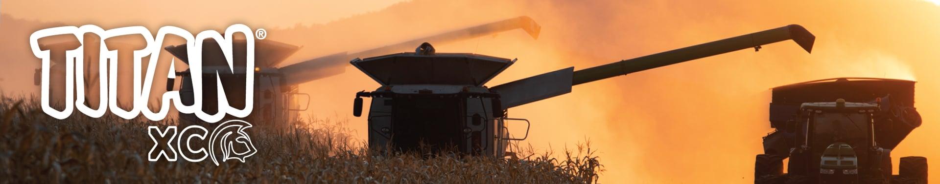 Titan-XC-hub-header-fall-harvest